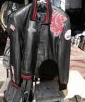 Спортивный костюм мужской adidas турецкий, кожаная куртка, Кугеси
