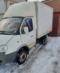 Мерседес s класс дизель 2000г, гАЗ ГАЗель 3302, 2005, Озёры