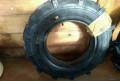 Шины на минитрактор, зимняя резина на фольксваген тигуан, Квиток