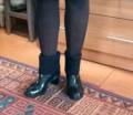 Резиновые сапожки, кроссовки адидас дисконт со скидкой, Волчиха