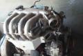 Двигатель умз умз 4216 б/у, фольксваген пассат двигатель 16, Москва