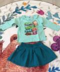 Детская одежда, Хабаровск