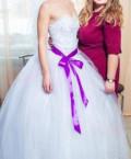 Свадебное платье, женские спортивные раздельные купальники, Соколово