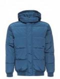 Куртки демисезонные, гоша рубчинский цены футболка, Полазна