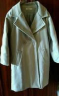 Весенние куртки женские из китая, пальто демисезонное, Ульяновск