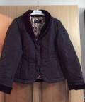 Женские юбки для полных, куртка-пиджак, Оргтруд