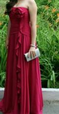 Вечернее платье, спортивный костюм найк для самых маленьких, Кондоль