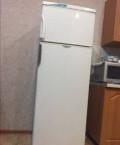 Холодильник Stinol 1, 6м, в отличном состоянии, Ставрополь