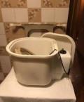 Машина стиральная, Саратов