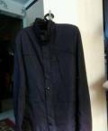 Ветровка мужская, бренды одежды для мужчин, Бийск