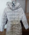 Куртка р 44. Colin's, красивая одежда для полных женщин интернет магазин из турции, Рассказово