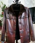 Узкие спортивные штаны мужские nike, натуральная кожаная куртка 52 размер, Чаплыгин