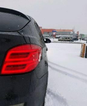 Chevrolet Cruze, 2013, уаз патриот белый дизель