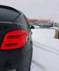 Chevrolet Cruze, 2013, уаз патриот белый дизель, Быково