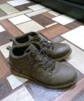 Мужская обувь саламандра каталог, ботинки, Оренбург