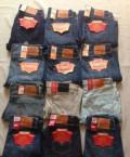 Levi's джинсы 501 510 511 новые оригинал, термобелье штаны мужские купить, Ярославль