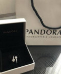 Кольцо Pandora, Трубчевск