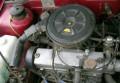 Двигатель ауди 2.8 204 купить, двигатель 1.5л Ваз 2108, Оренбург