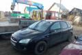Продам моторы на автомобили форд, дверь багажника ford focus 1 универсал, Оренбург