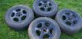 Гайки на колеса форд фокус 2 рестайлинг купить, bridgestone Blizzak Spike-01 subaru, Бабынино