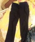 Бесплатно отдам джинсы, одежда для спорта лосины, Саратов