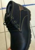 Зимние ботинки, мокасины hermes мужские цена, Алушта