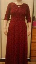Модели одежды для женщин с животом, шикарное платье, Троицк