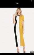 Интернет магазин одежды хорошего качества, платье новое, Волгоград