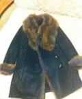 Дубленка, одежда из китая недорого, Камызяк