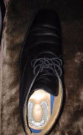 Продам мужские ботинки Airsoft, кроссовки мужские mizuno, Шуя