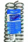 Очиститель сажевого фильтра liqui moly, пружина подвески ваз 2121, Юрино