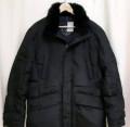 Куртка 48-50, компрессионные штаны мужские для спорта купить, Пермь