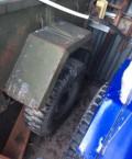 Чехлы на сидения nissan almera g15, прицеп 8109 для УАЗ, Тюмень