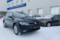 Volkswagen Tiguan, 2019, купить японскую машину с пробегом, Буинск