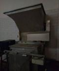 Сепаратор baader 603-510, Калуга
