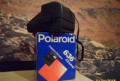 Продам фотоаппарат Polaroid, Усть-Донецкий