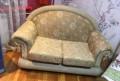 Компактный диван с раскладным механизмом, Самара