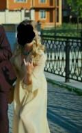 Платье в пол, одежда для худых людей, Набережные Челны