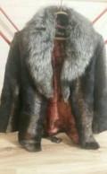 Легкая и теплая шубка из козлика, платье для женщин интернет магазин недорогая, Казань