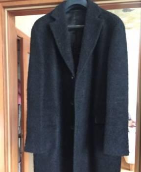 Пальто Pal Zileri оригинал, футболка хонда одиссей клуб
