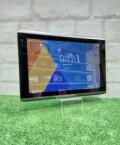 Планшет Acer Iconia Tab A501 16Gb, Шипицыно