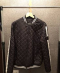 Куртка Calvin Klein Jeans (ветровка), термобельё woodland thermoline, Альметьевск