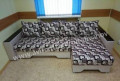 Угловой диван от производителя фото 9, Борисовка