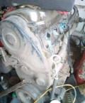 Двигатель митсубиси 4g93, радиатор двигателя nissan, Нижний Новгород