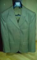 Футболка с капюшоном weider, продается классический пиджак, Зеленокумск