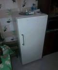 Холодильник, Новозыбков
