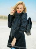 Куртка, lime одежда летняя коллекция, Белогорск