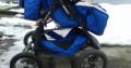 Продается детская коляска, Минеральные Воды
