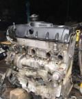 Двигатель 2.5 TDI BPE VW Touareg, блок акпп рено меган, Одинцово