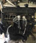 Локеры ваз 2112 цена, двигатель 2.5 TDI BAC VW Touareg, Одинцово